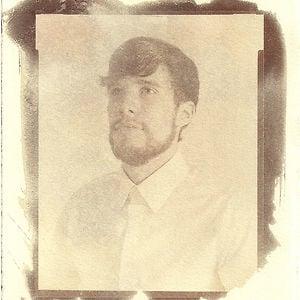 Profile picture for Jordan Hughes