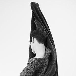 Profile picture for Alessandro Dal Buoni