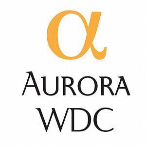 Profile picture for Aurora WDC