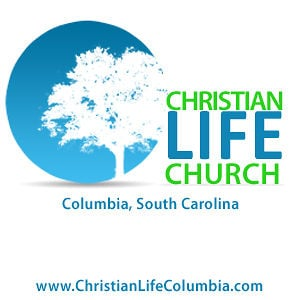 Profile picture for Christian Life Church, Columbia,