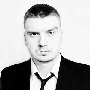 Profile picture for West Line Studio