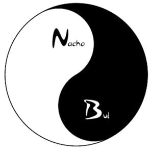 Profile picture for NACHO BUI