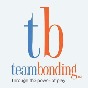 Profile picture for Teambonding