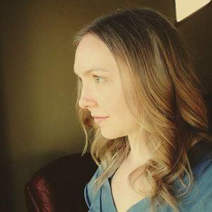 Profile picture for Amanda Christensen