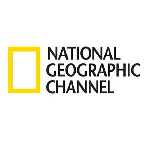 Profile picture for Nat Geo Channels Intl Creative