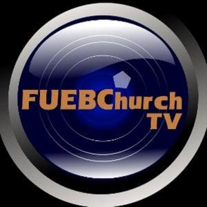Profile picture for Ukrainian Church in Sacramento