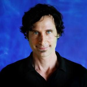 Profile picture for Douglas DeBoer