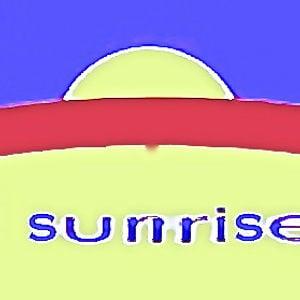 Profile picture for Sunrise