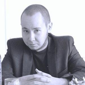 Profile picture for Justin Daniels