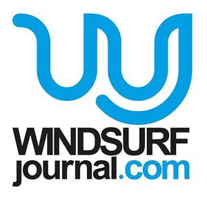 Profile picture for Windsurfjournal.com