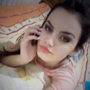 Profile picture for Denisa Hm