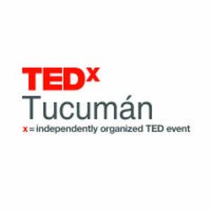 Profile picture for TEDxTucuman