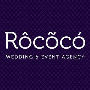 Profile picture for ROCOCO wedding