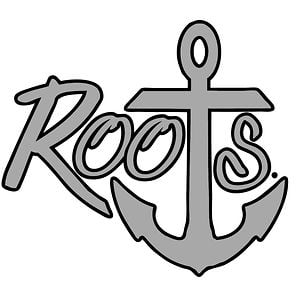 Profile picture for Roots Skate Store