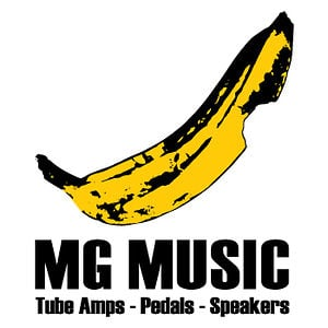 Profile picture for MG Music