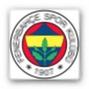 Profile picture for fenerbahceninsesi.com