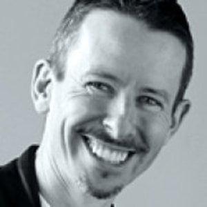 Profile picture for John Dickinson