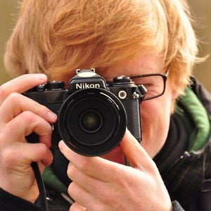 Profile picture for Jonas Tumbrink