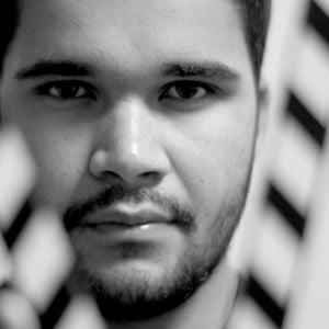 Profile picture for Glauber Santos