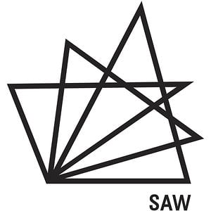 Profile picture for SAW