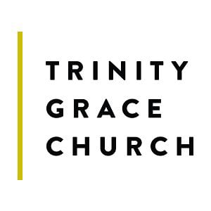 Profile picture for Trinity Grace Church