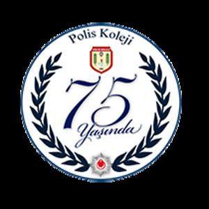 Profile picture for ankarapoliskoleji06