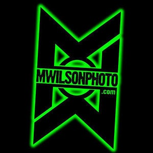 Profile picture for Mike Wilson