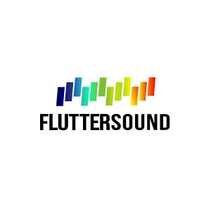 Profile picture for Flutter Sound Studio
