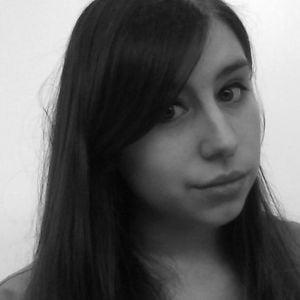 Profile picture for Lauren Jones