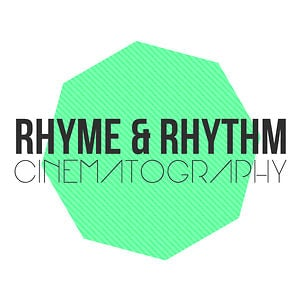 Profile picture for Rhyme and Rhythm
