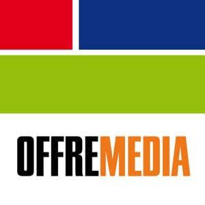 Profile picture for Offremedia