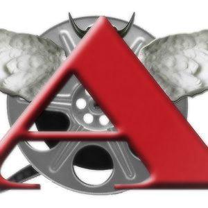 Profile picture for Anges Cornus Productions Vidéo