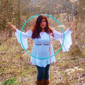 Profile picture for Mari Cunningham