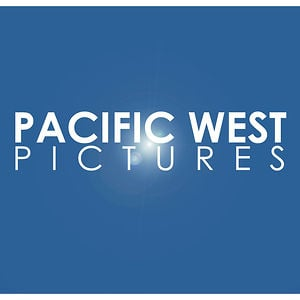 Profile picture for Pacific West Pictures