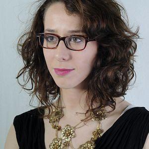 Profile picture for Moniek van der Kallen