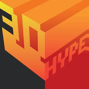Profile picture for 3dhype