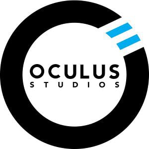 Profile picture for Oculus Studios