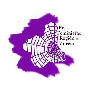 Profile picture for Red Feministas Murcia