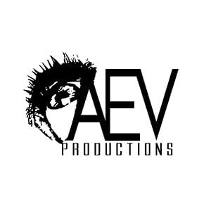 Profile picture for ArtEyeView Productions