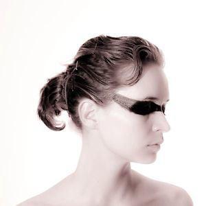 Profile picture for Adriana Montealegre