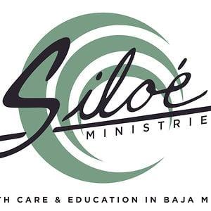 Profile picture for Siloé Ministries
