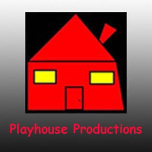 Profile picture for Playhouse Productions