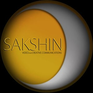 Profile picture for Bruno Luca Perrone - SAKSHIN