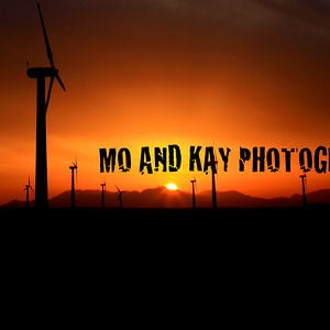 Profile picture for Mo And Kay Photography