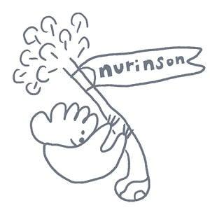 Profile picture for studio nurinson
