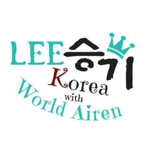 Profile picture for Lee Seung Gi Korea - World Airen