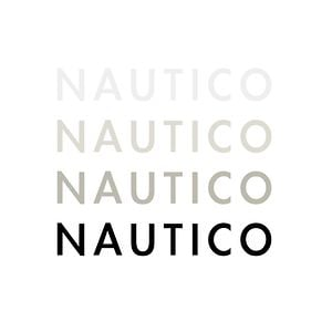 Profile picture for nautico