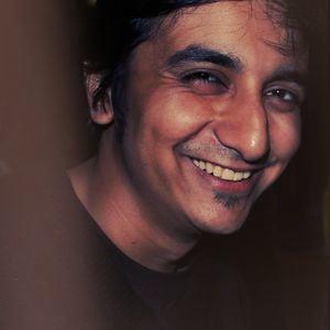 Profile picture for Piyush Thakur