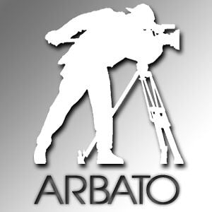 Profile picture for ARBATO