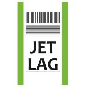 Profile picture for Jet Lag